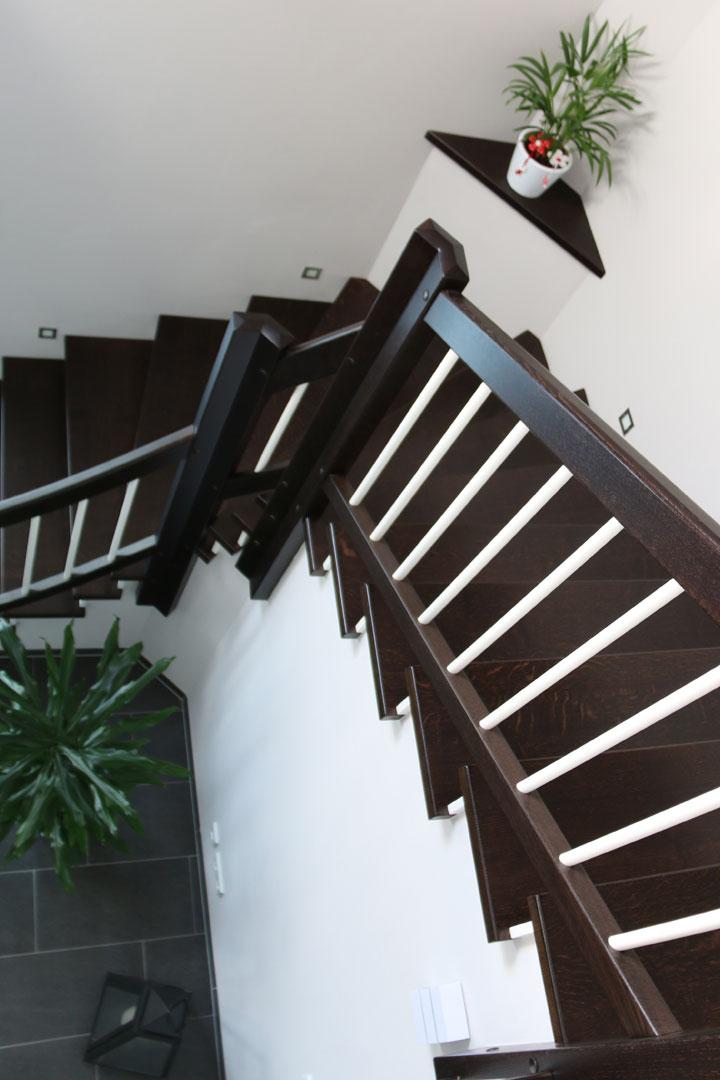 menne-relaunch-gallerie-720x1080px-referenzen-treppen-2