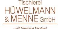 Tischlerei Menne