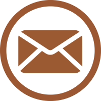 menne_icons_kontakt_mail